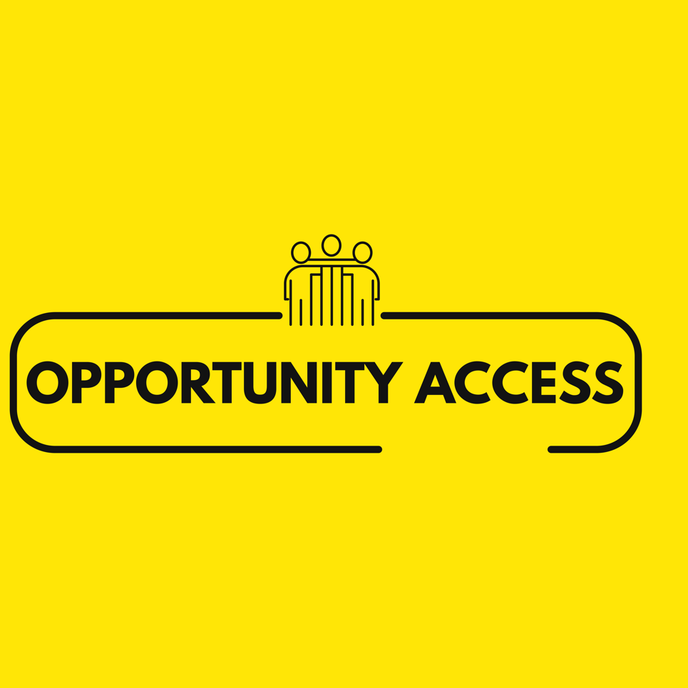 Opportunity Access
