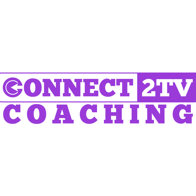 Connect 2 TV Coaching