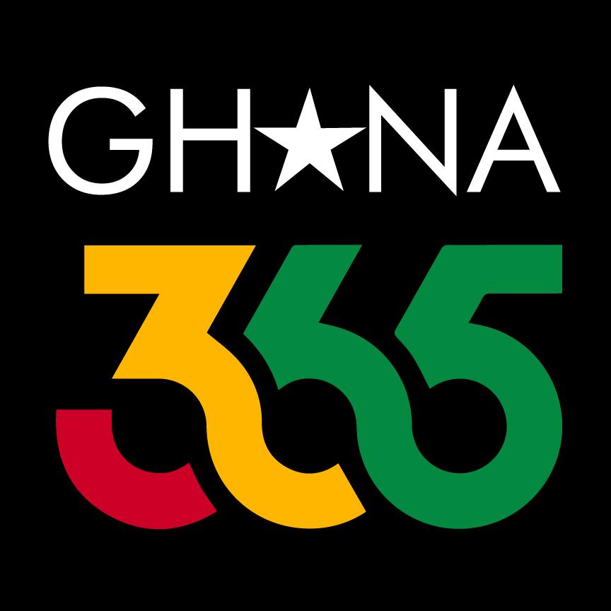 Ghana365
