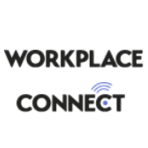 Workplace Connect