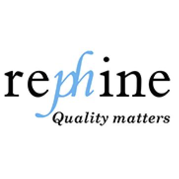 Rephine Ltd