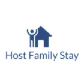 HostFamilyStay