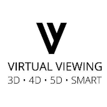 Virtual Viewing internships in Greater London,