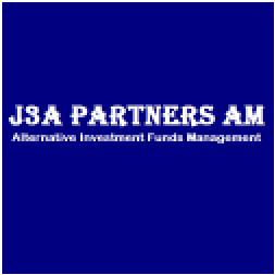 J3A Partners AM Ltd