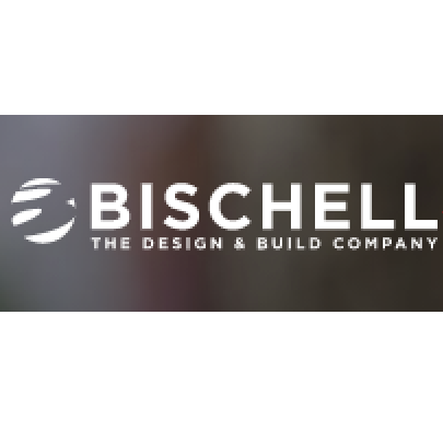 Bischell Construction Ltd