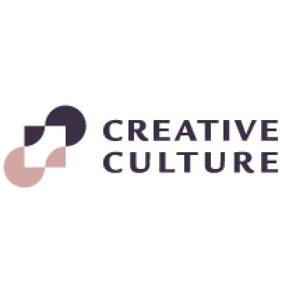 Creative Culture internships in Central London,