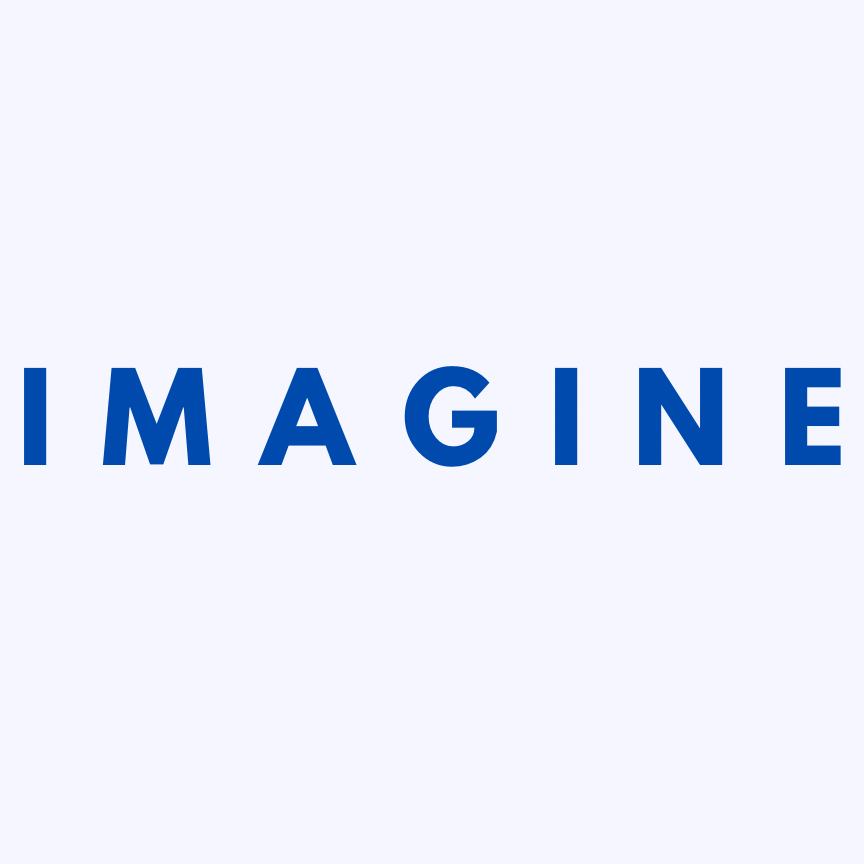 Imagine One Tribe internships in Central London, London