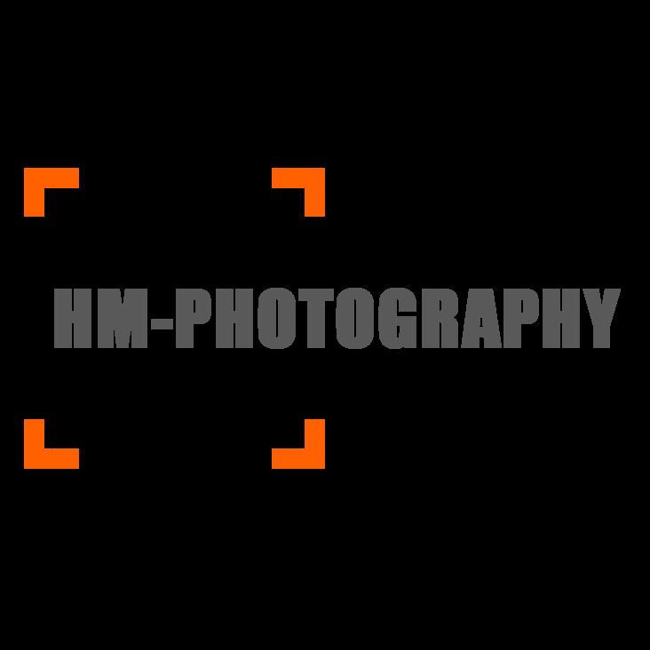 HM photography internships in Greater London, London