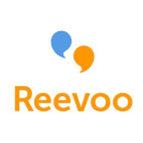 Reevoo Ltd