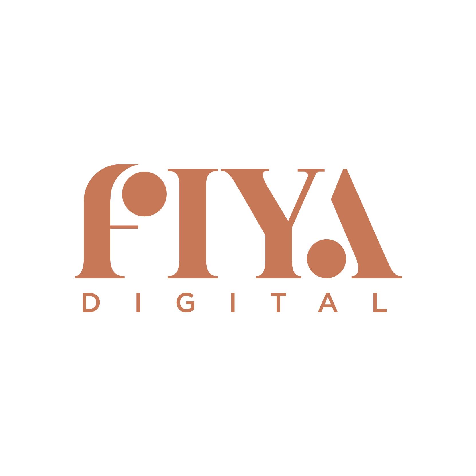 FIYA Digital internships in Central London, London