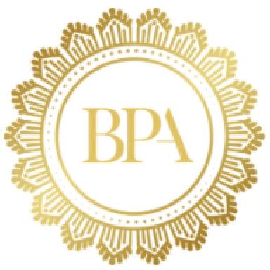 The British Protocol Academy