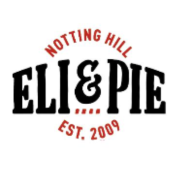 Eli & Pie
