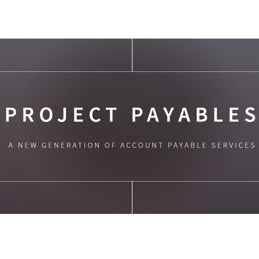 Project Payables