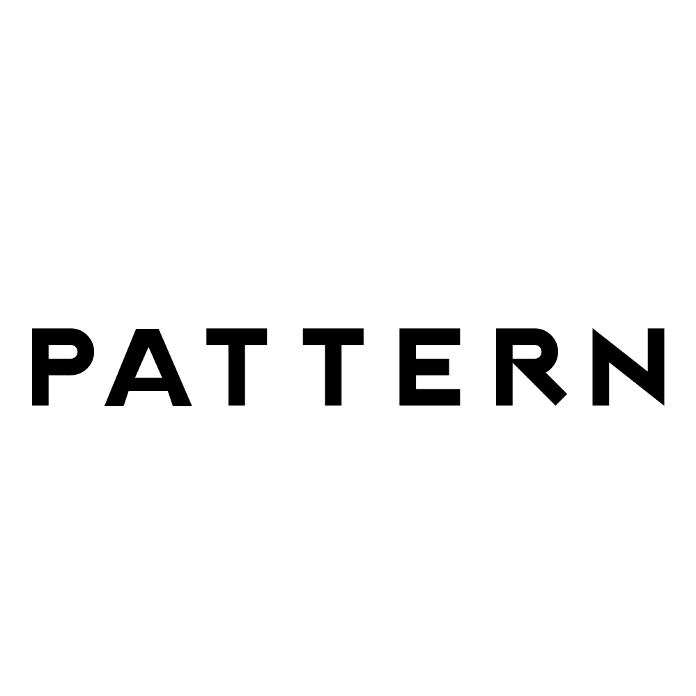 Pattern internships in Greater London, London