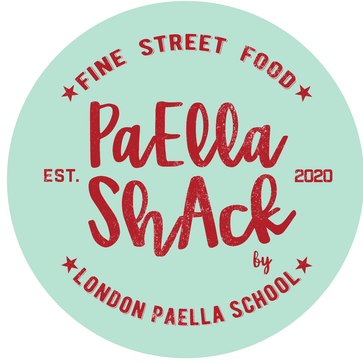 Paella Market Ltd internships in Greater London, London