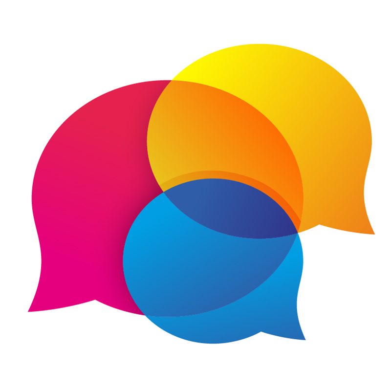 Digital Dialog internships in Greater London, London