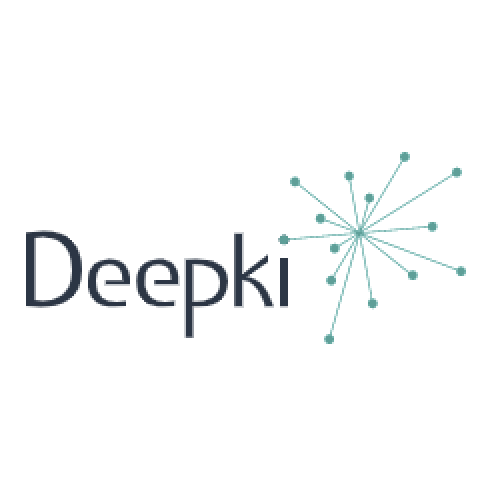 Deepki Ltd