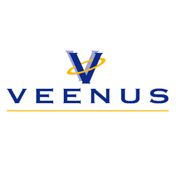 Veenus Travel