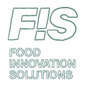 Food Innovation Solutions