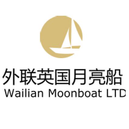 Wailian Group