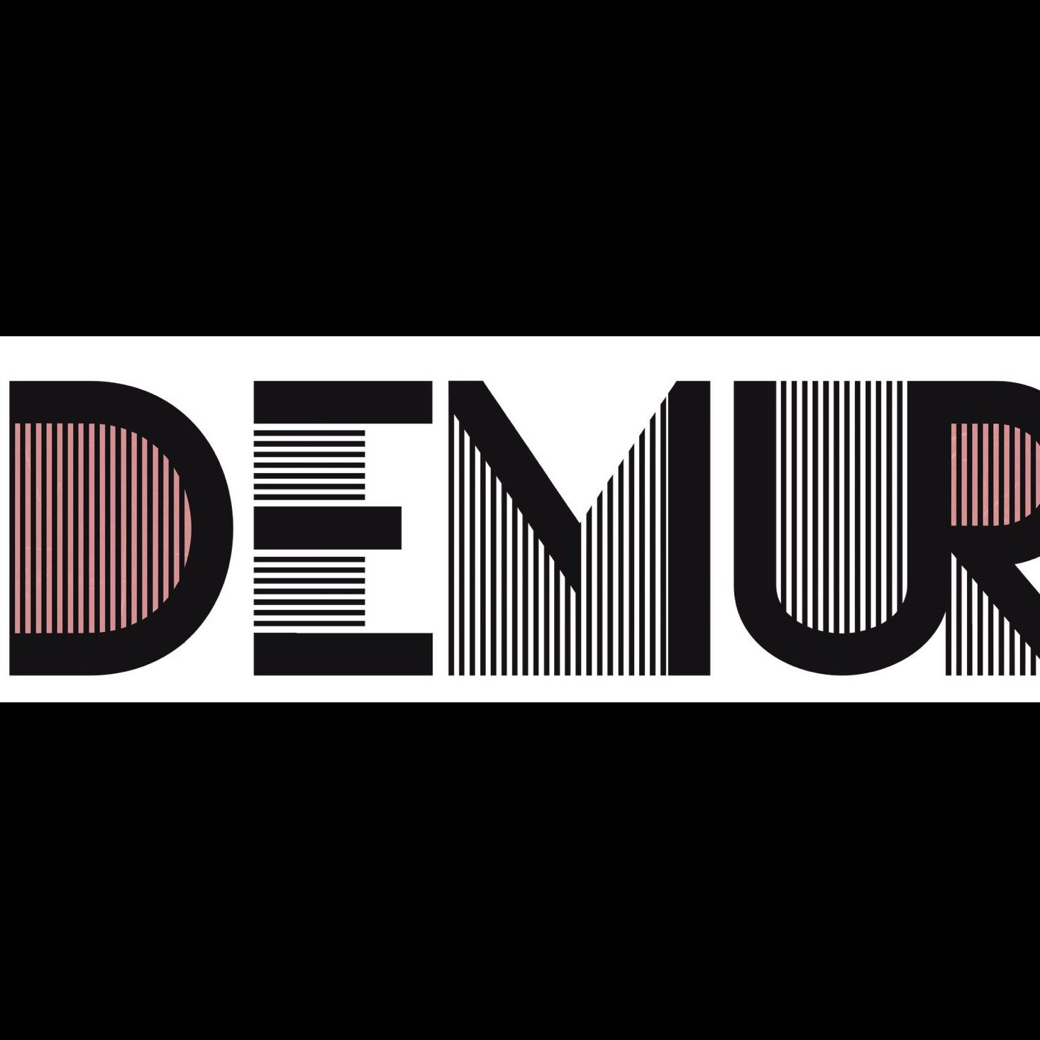 DemurMagazine