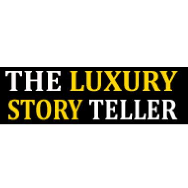 The Luxury Storyteller