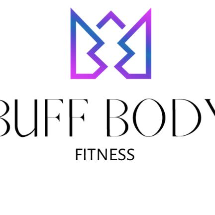 Buff Body Fitness internships in UK-wide, London