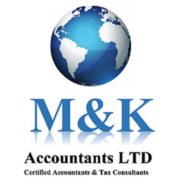 MNK Accountants Ltd