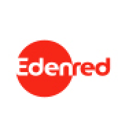 Edenred UK Group Ltd