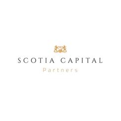 Scotia Capital Partners  internships in Scotland, Edinburgh