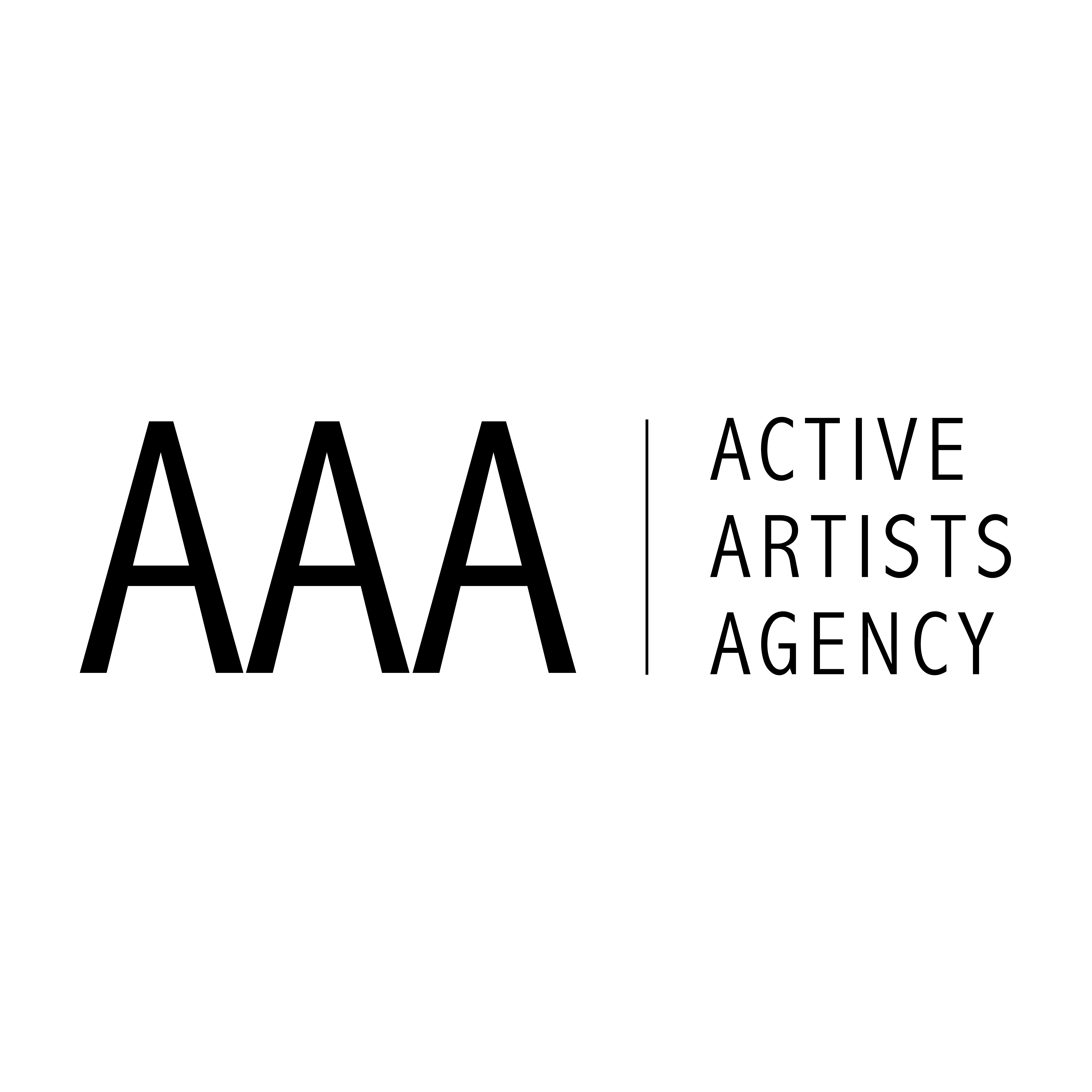 Active Artists Agency Ltd