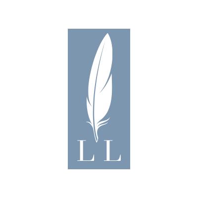 Lighter Load internships in Central London, London
