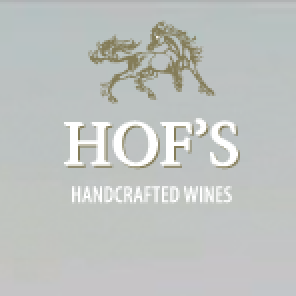 Hof's South African Wines Ltd.