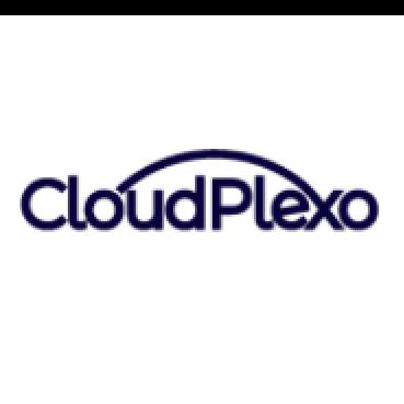 CloudPlexo