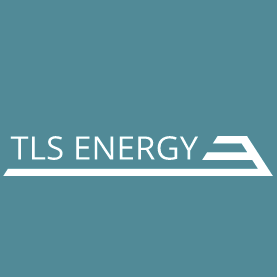TLS Energy Limited internships in South East England, Rickmansworth