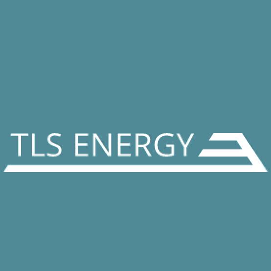 TLS Energy Limited