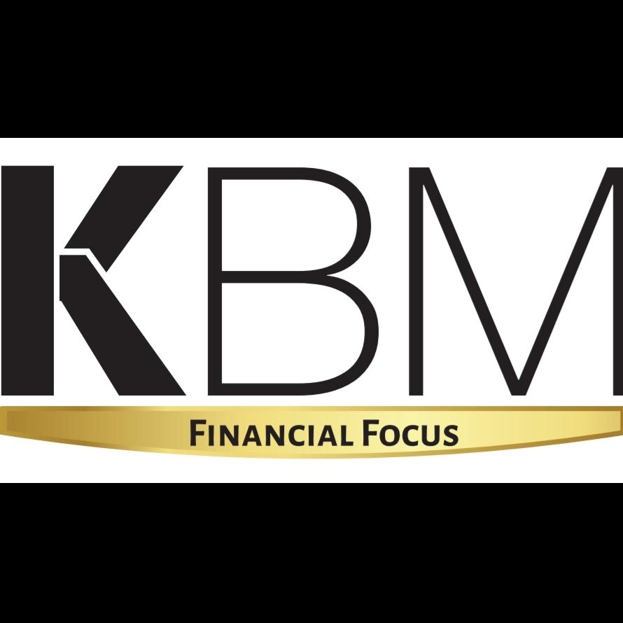 KBM Financial Focus