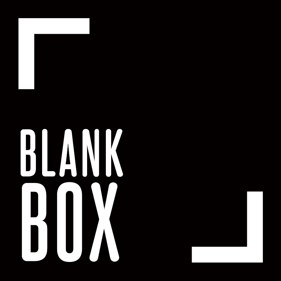 Blankbox Studio