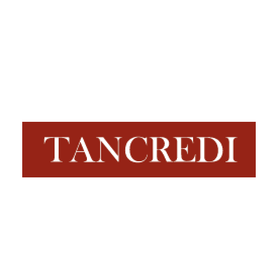 Tancredi Intelligent Communication  internships in Central London, London