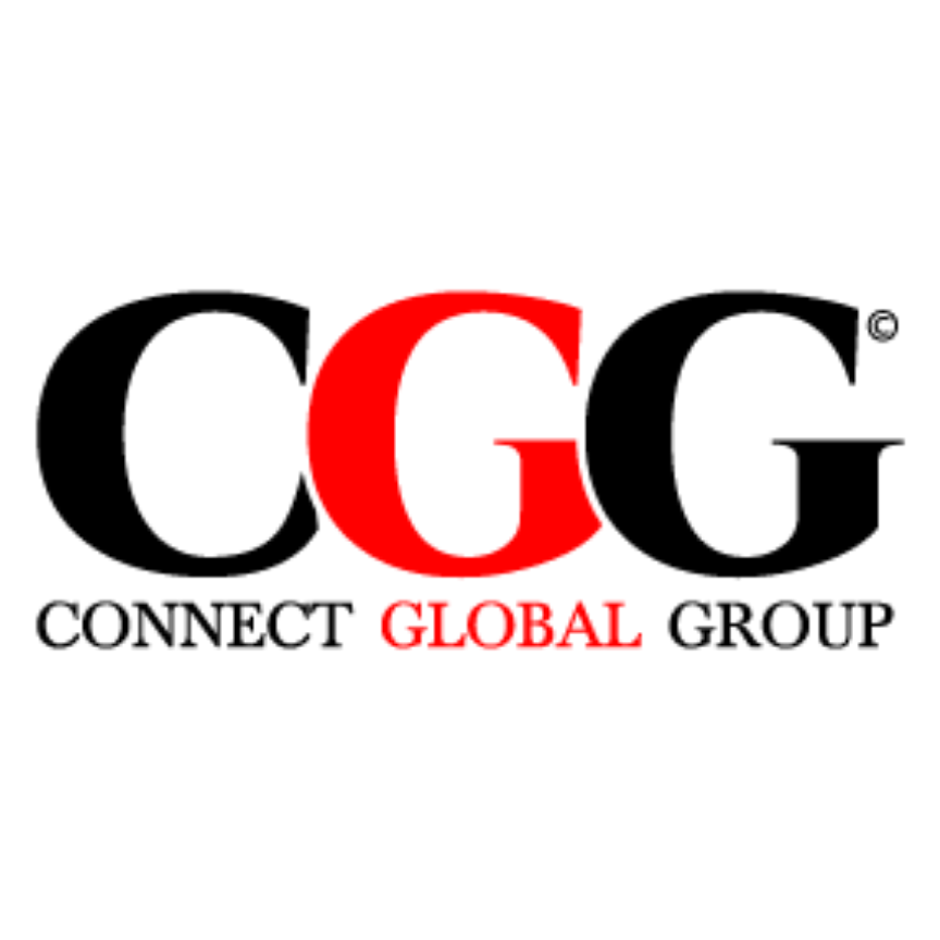 Connect Global Group