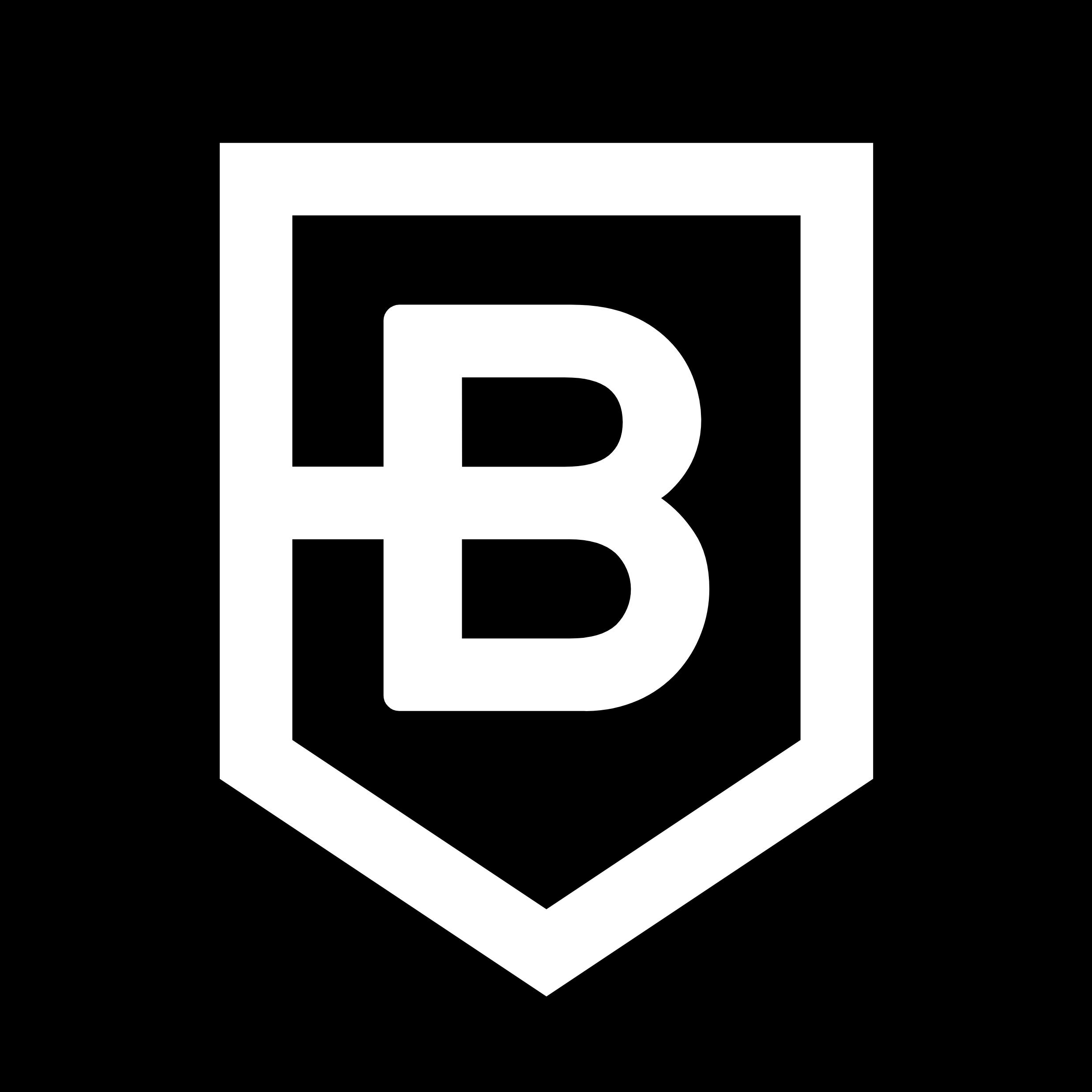 BitDegree internships in Europe, Kaunas
