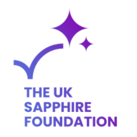 The UK Sapphire Foundation internships in Greater London, London