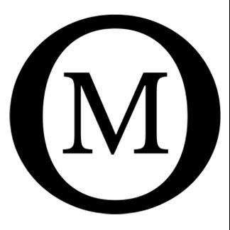 MenswearOnline internships in South East England, Windsor