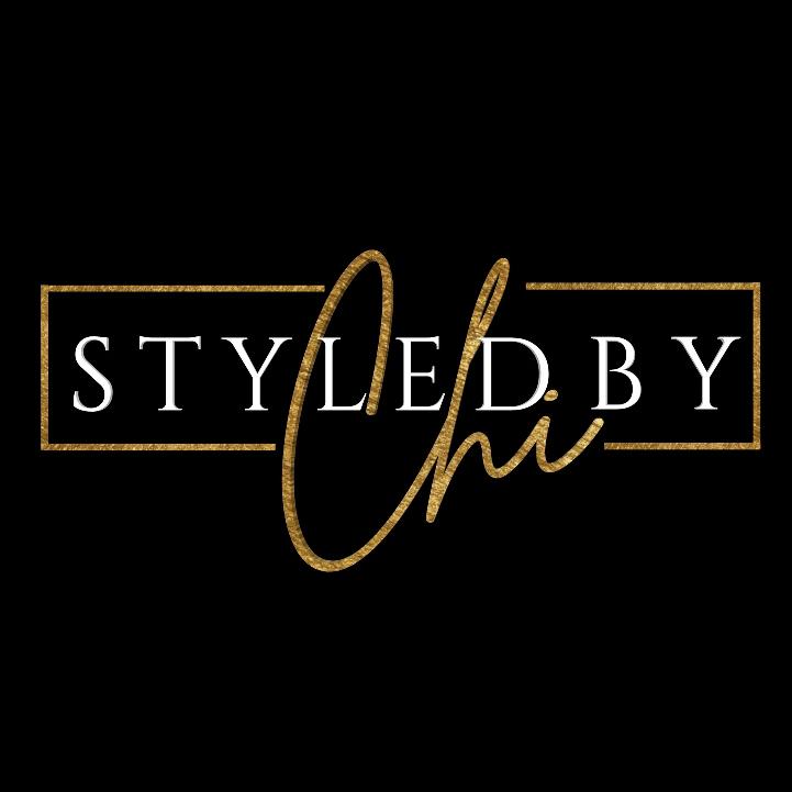 StyledbyChi internships in Central London, Croydon