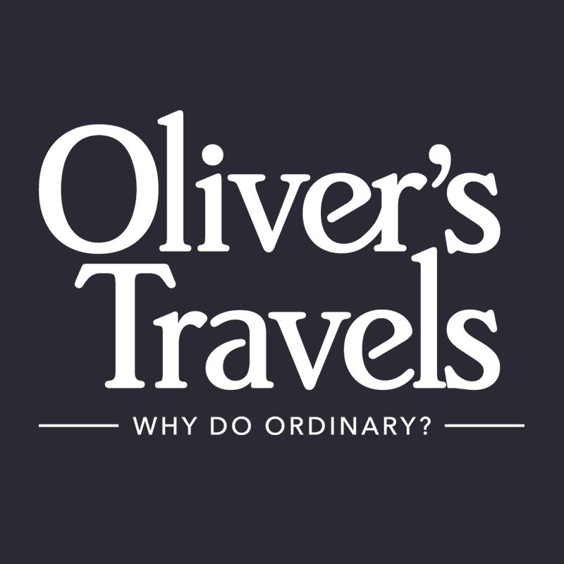 Oliver's Travels internships in Central London, London
