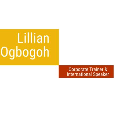 Lillian Ogbogoh internships in Greater London, London