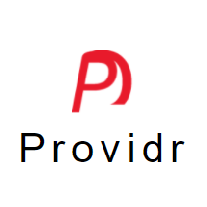 Providr internships in South East England, London