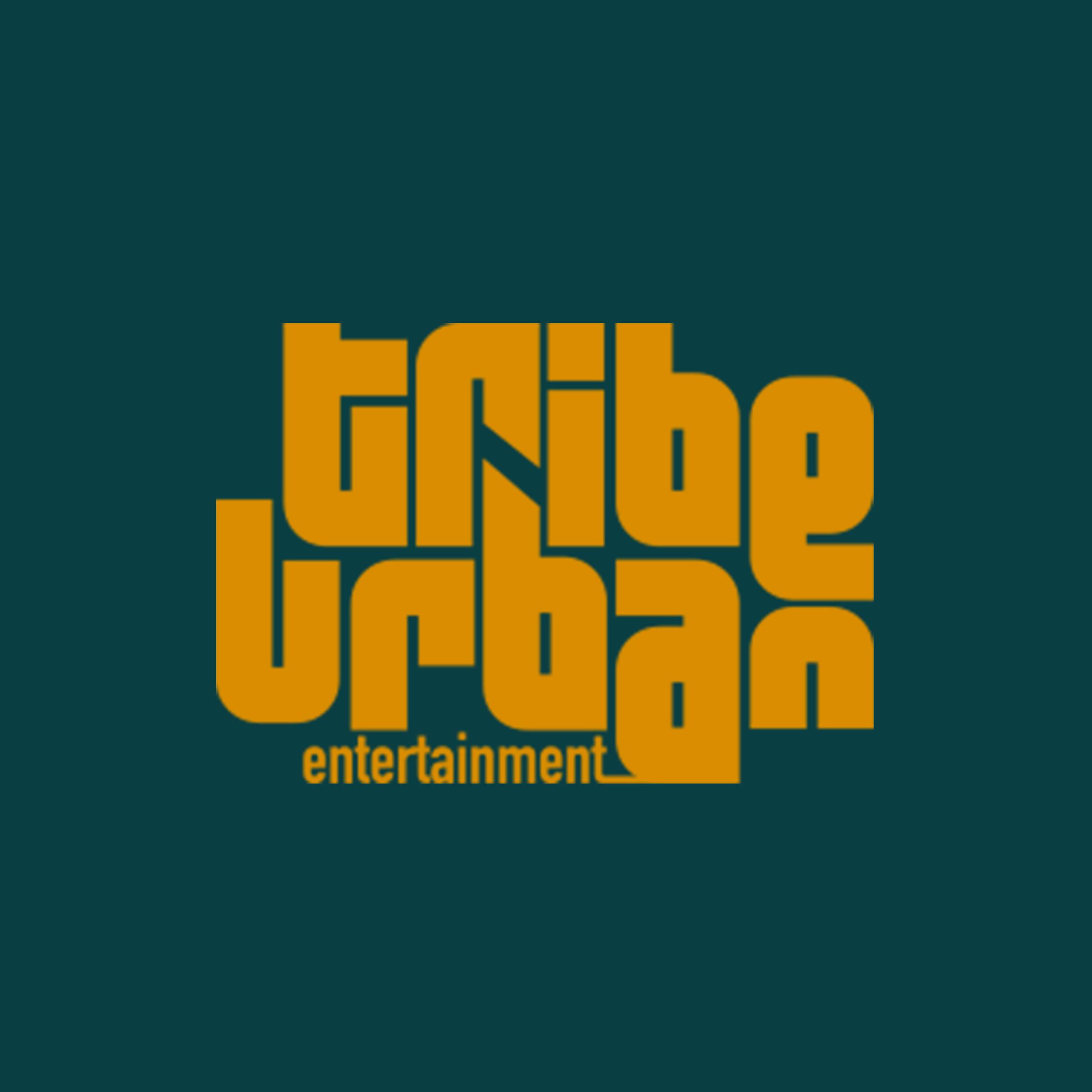 Tribe Urban Entertainment internships in Greater London, London