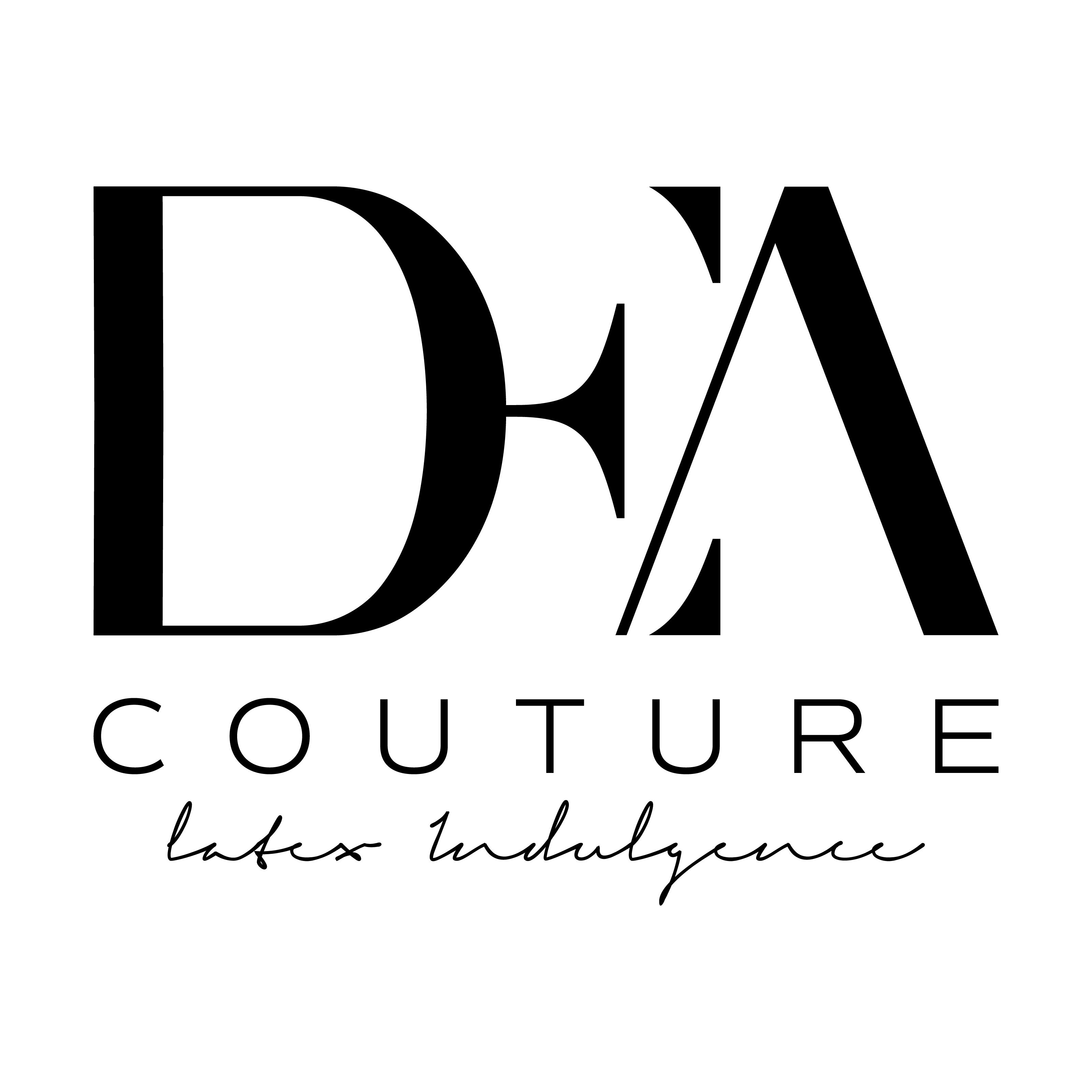Dea Couture Ltd internships in UK-wide, Bristol