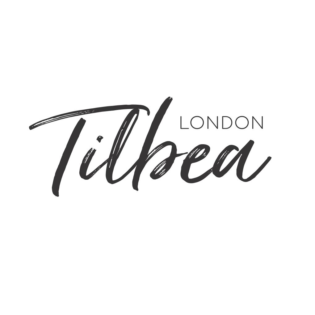 Tilbea London  internships in Central London, London